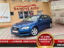 Audi A3 Revizie + Livrare GRATUITE, Garantie 12 Luni