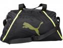 Geanta Puma Essentials Grip 50x30x19cm/25L - factura garant