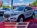 Hyundai tucson •livrare•rate fixe • garantie- tva deductibil
