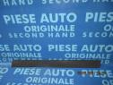 Bandou portiere VW Passat B5; 3B0854939B//3B0854940B (fata)