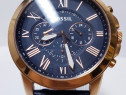 Ceas Fossil FS5068IE