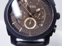 Ceas Fossil FS4656IE