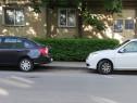 2 x Renault Clio benzina