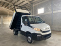 Iveco Daily 2.3 fab 2018 NOU!!!