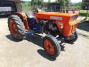 Tractor Same Atlanta 45 import Italia