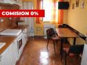 Apartament cu 4 camere, cartier Marasti, zona Aurel Vlaicu