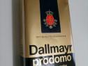 1 pachet de cafea Dallmayr Prodomo 500 grame, Germania.