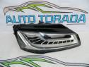 Far dreapta Audi A8 Matrix model 2014-2018 cod 4H0941784