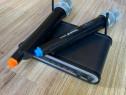 Set microfoane wireless Bespeco GM2070
