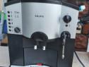 Mașină pentru făcut cafea KRUPS
