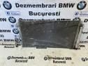 Radiator AC,clima original BMW F20,F22,F30,F32,I3 cu defect