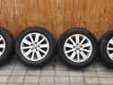 """Jante Aluminiu / Aliaj /15"""", 5x112 - Audi,Golf,Caddy, T4"""