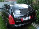 Hayon / Haion Nissan Primera breack p12 pe negru