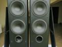 Fleetwood SDA 2.8 - Dynalab Audio Technology
