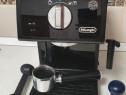 Espressor manual De'Longhi ECP 31.21, Garantie