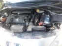 Motor 1,4 benzina peugeot 207