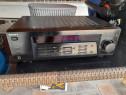Statie amplituner SONY 2x100W STR-DE185
