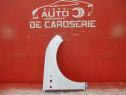 Aripa dreapta Renault Talisman 2015-2021