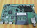 """Placa BN94-07323D BN41-02098B main board TV LED 32""""Samsung"""