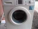 Masina de spalat Bosch