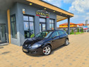 Seat leon ~ an:2007~ benzina ~ livrare gratuita/garantie