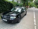 Audi a6 an 2004
