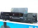 Minidisc SONY MDS-JB920 Qs [ Cu Telecomanda ]