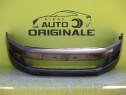 Bara fata VW Amarok 2010-2017