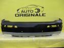 Bara spate Audi Q7 4M 2015-2019