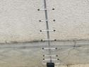 Antena a GSM YAGI