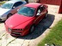 Alfa Romeo 159 dezmembrez
