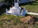 Executam Monumente funerare ale eroilor patriei