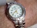 Ceas bărbătesc Louis JOURDAN, condiții bune, funcțional