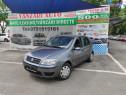 Fiat Punto,1.3 Benzina,2004,Finantare Rate