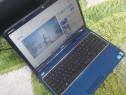 Laptop DELL Gaming i3 8GB Ram/SSD sch HP,ASUS,Sony,Lenovo