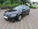 Audi A3~1.9Tdi~An fabricație 2006.Inmatriculat Ro.