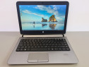 Laptop HP ProBook 430 G2 i5 5200 2.7 GHz/8 GB RAM/SSD 128 GB