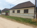 Casa Ginta zona centala sosea 4 camere , dep , teren 3500,
