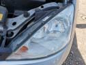 Far stanga Ford Focus 1.6 Benzina, an fabric. 1998-2004