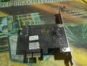 Adaptor LogiLink PC0054 USB 3.0