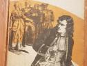 Cavalerul reginei de Alexandre Dumas