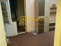 Apartament 2C, CT, mobilat, utilat, zona Podu Ros