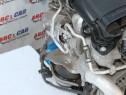 Turbosuflanta Mercedes R-Class W251 3.0 b A2760901480