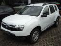 Dezmembram Dacia Duster 1.5dci 1.6i 2010-2019