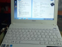 Laptop Asus EEE PC X101CH