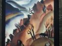 Album de arta pictura iulia halaucescu grigore ilisei