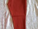 Pantaloni, Second Hand – Koton