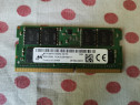 Memorie Ram Micron 8GB 2133Mhz DDR4 Laptop.