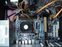 Unitate Calculator PC Gigabyte (Refurbished) Placa: Gigabyte