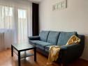 Închiriez cazare lângă Mamaia apartament 2 camere decomandat
